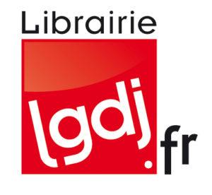 logo_lgdj